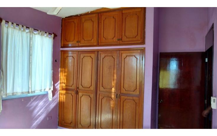 Foto de casa en renta en  , pedregales de tanlum, m?rida, yucat?n, 1407975 No. 14