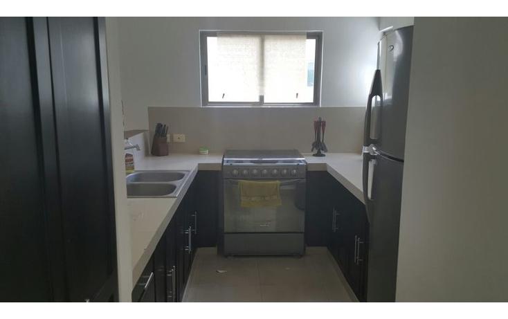 Foto de departamento en renta en  , pedregales de tanlum, m?rida, yucat?n, 1440607 No. 05