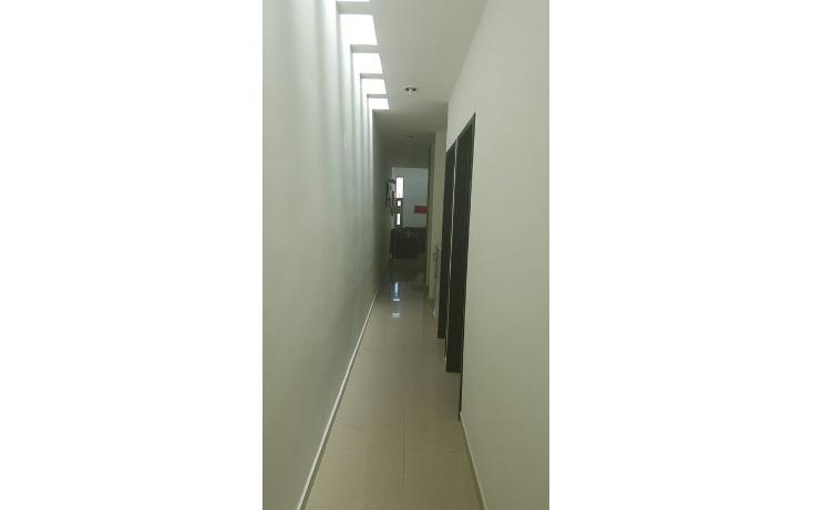 Foto de departamento en renta en  , pedregales de tanlum, m?rida, yucat?n, 1440607 No. 08