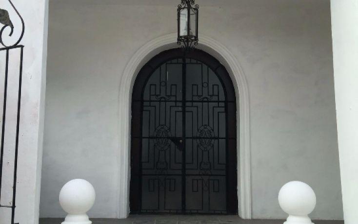 Foto de casa en venta en, pedregales de tanlum, mérida, yucatán, 1503437 no 02