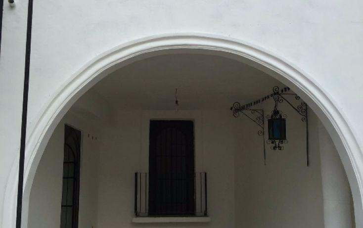 Foto de casa en venta en, pedregales de tanlum, mérida, yucatán, 1503437 no 03