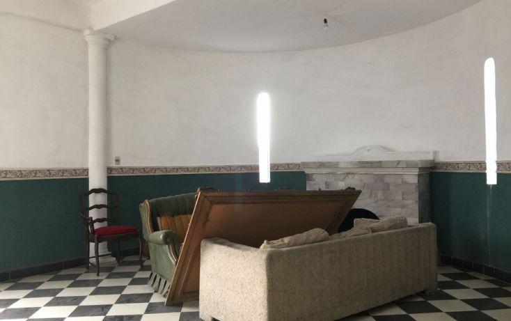 Foto de casa en venta en, pedregales de tanlum, mérida, yucatán, 1503437 no 06