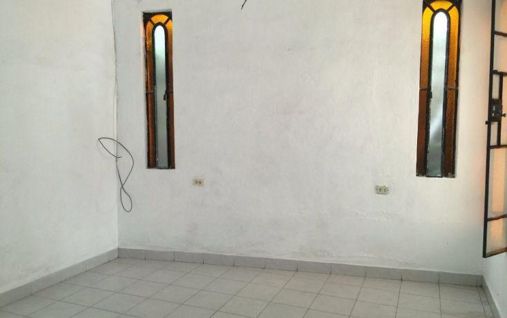 Foto de casa en venta en, pedregales de tanlum, mérida, yucatán, 1503437 no 09