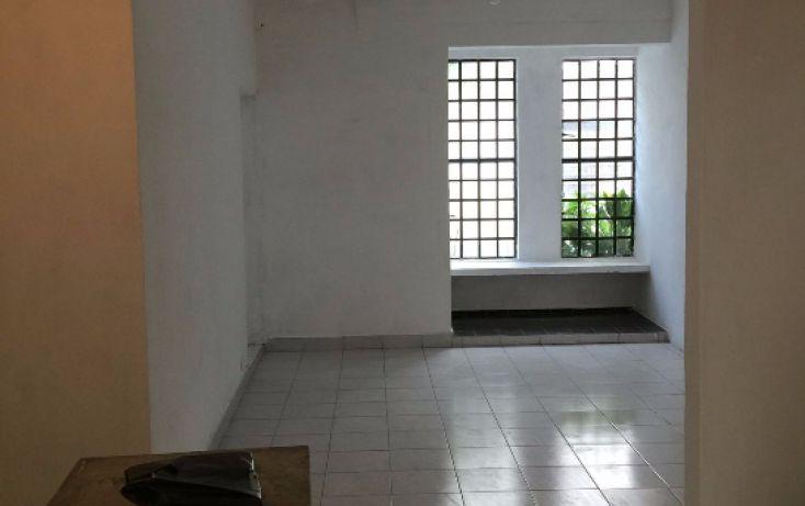 Foto de casa en renta en, pedregales de tanlum, mérida, yucatán, 1503439 no 05