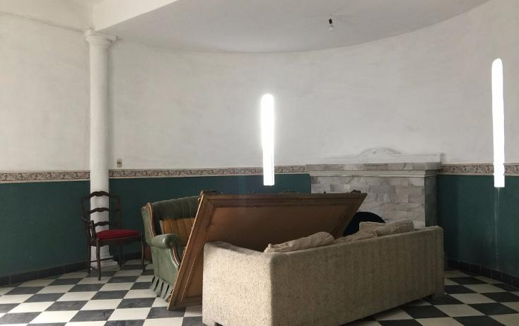 Foto de casa en renta en  , pedregales de tanlum, mérida, yucatán, 1503439 No. 06