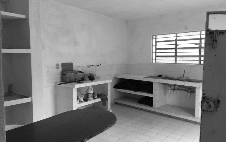 Foto de casa en renta en  , pedregales de tanlum, mérida, yucatán, 1503439 No. 07