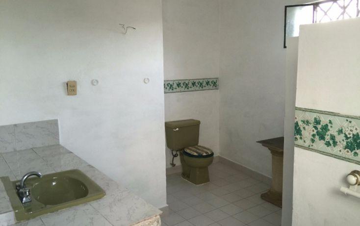 Foto de casa en renta en, pedregales de tanlum, mérida, yucatán, 1503439 no 08