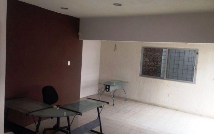 Foto de casa en renta en, pedregales de tanlum, mérida, yucatán, 1681934 no 04