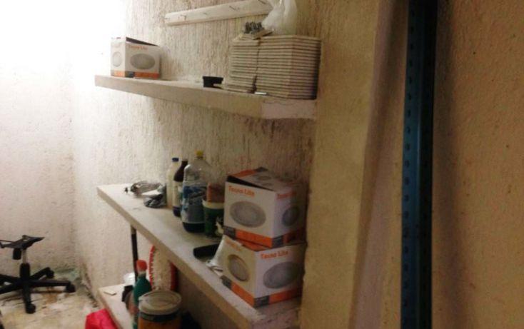Foto de casa en renta en, pedregales de tanlum, mérida, yucatán, 1681934 no 08