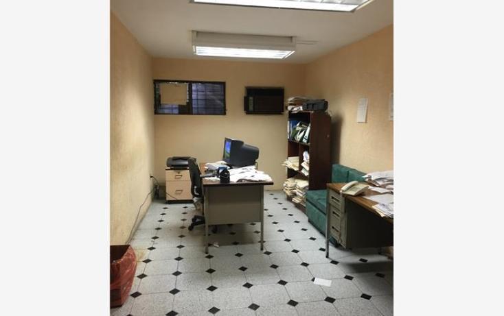 Foto de oficina en venta en, pedregales de tanlum, mérida, yucatán, 1752878 no 10