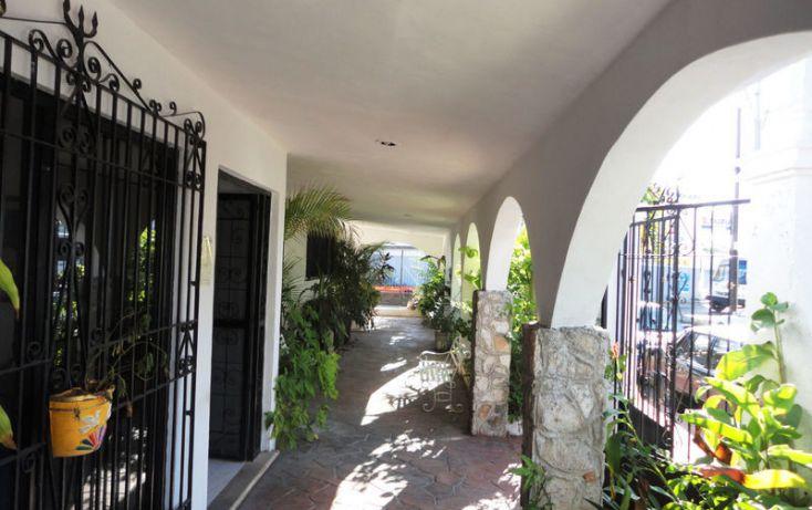 Foto de casa en venta en, pedregales de tanlum, mérida, yucatán, 1852614 no 02