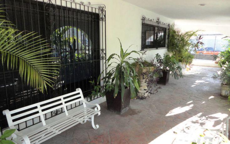 Foto de casa en venta en, pedregales de tanlum, mérida, yucatán, 1852614 no 03