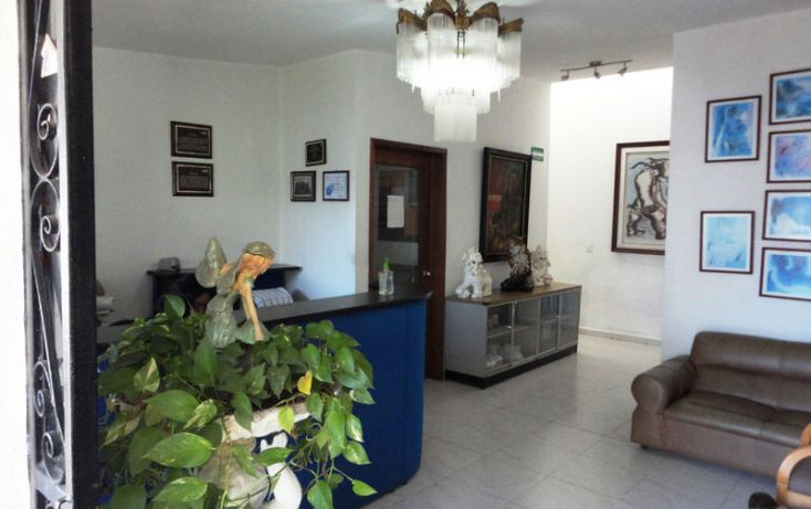 Foto de casa en venta en, pedregales de tanlum, mérida, yucatán, 1852614 no 04