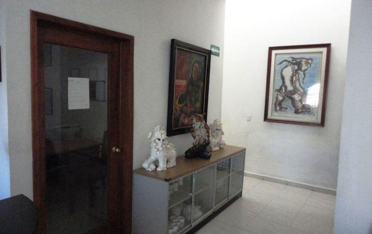 Foto de casa en venta en, pedregales de tanlum, mérida, yucatán, 1852614 no 05