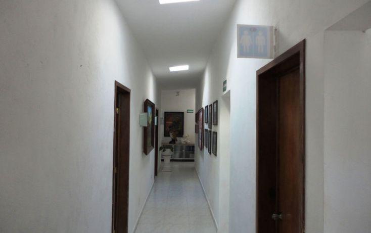 Foto de casa en venta en, pedregales de tanlum, mérida, yucatán, 1852614 no 07
