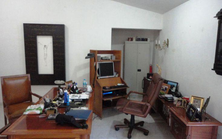 Foto de casa en venta en, pedregales de tanlum, mérida, yucatán, 1852614 no 10