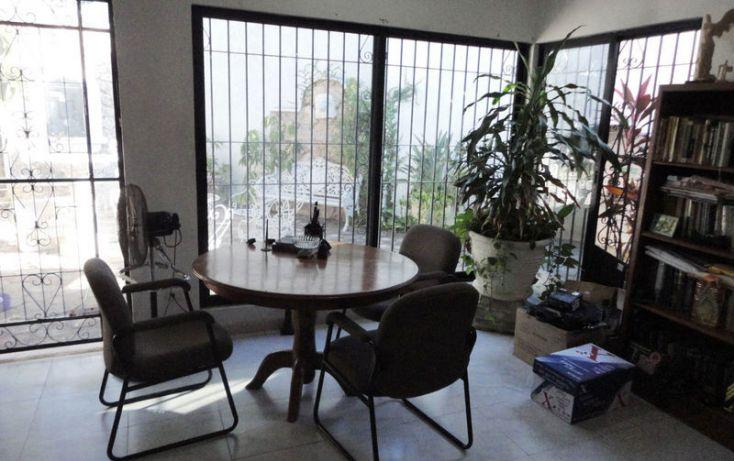 Foto de casa en venta en, pedregales de tanlum, mérida, yucatán, 1852614 no 11