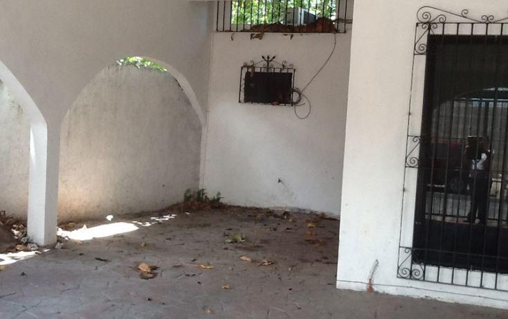 Foto de casa en venta en, pedregales de tanlum, mérida, yucatán, 1852614 no 12