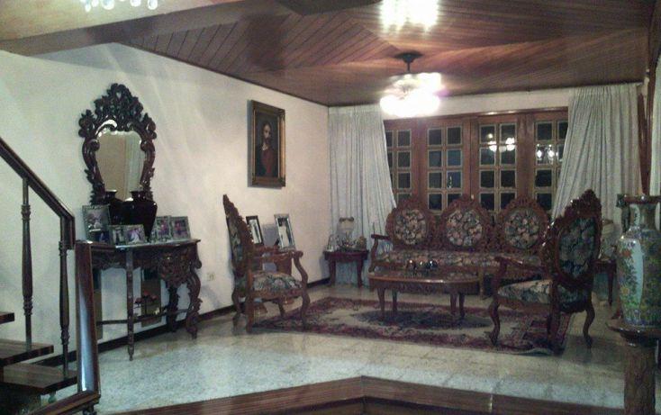Foto de casa en venta en, pedregales de tanlum, mérida, yucatán, 1896324 no 02