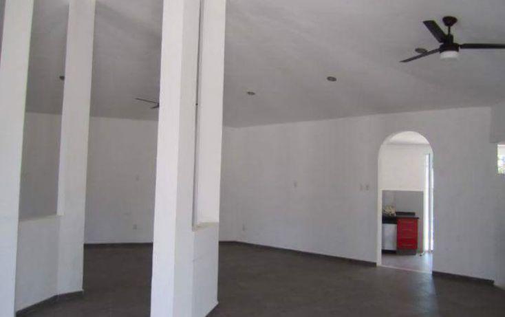 Foto de casa en venta en, pedregales de tanlum, mérida, yucatán, 1901740 no 01