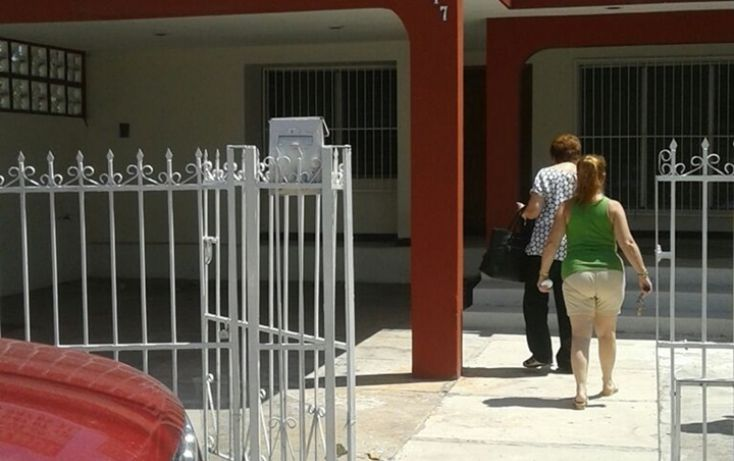 Foto de casa en venta en, pedregales de tanlum, mérida, yucatán, 1942535 no 01