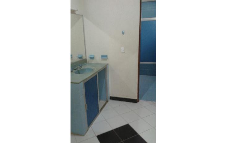 Foto de casa en venta en  , pedregales de tanlum, m?rida, yucat?n, 1942535 No. 06