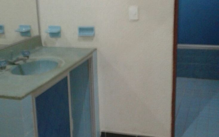 Foto de casa en venta en, pedregales de tanlum, mérida, yucatán, 1942535 no 07