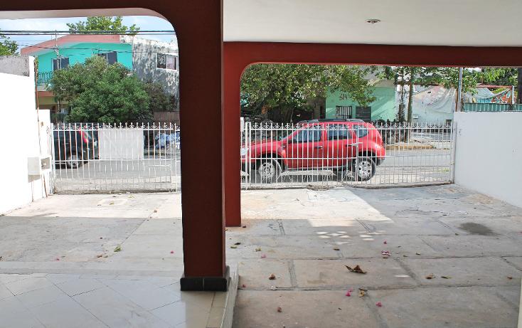 Foto de casa en venta en  , pedregales de tanlum, m?rida, yucat?n, 2018996 No. 05