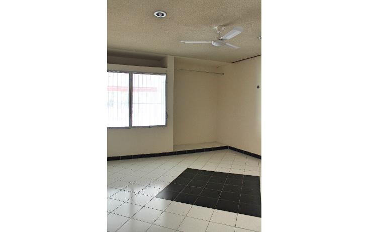 Foto de casa en venta en  , pedregales de tanlum, m?rida, yucat?n, 2018996 No. 06