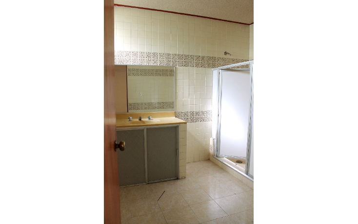 Foto de casa en venta en  , pedregales de tanlum, m?rida, yucat?n, 2018996 No. 07