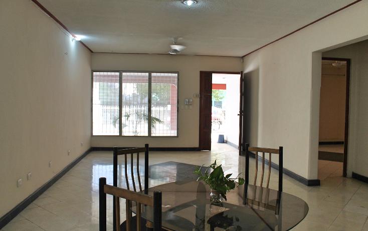 Foto de casa en venta en  , pedregales de tanlum, m?rida, yucat?n, 2018996 No. 09