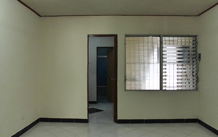 Foto de casa en venta en  , pedregales de tanlum, m?rida, yucat?n, 2018996 No. 10