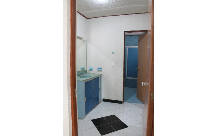 Foto de casa en venta en  , pedregales de tanlum, m?rida, yucat?n, 2018996 No. 11