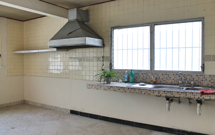 Foto de casa en venta en  , pedregales de tanlum, m?rida, yucat?n, 2018996 No. 14
