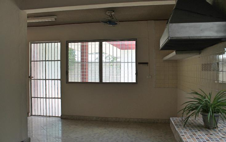 Foto de casa en venta en  , pedregales de tanlum, m?rida, yucat?n, 2018996 No. 15
