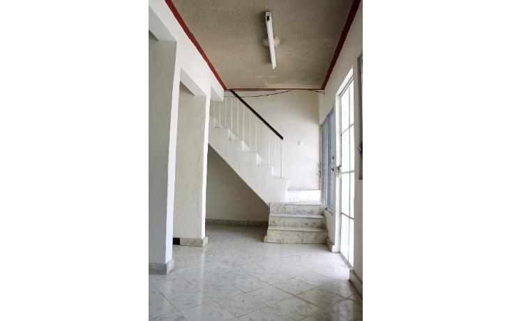 Foto de casa en venta en  , pedregales de tanlum, m?rida, yucat?n, 2018996 No. 16