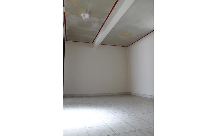 Foto de casa en venta en  , pedregales de tanlum, m?rida, yucat?n, 2018996 No. 17
