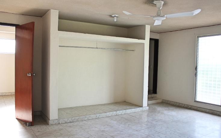 Foto de casa en venta en  , pedregales de tanlum, m?rida, yucat?n, 2018996 No. 18