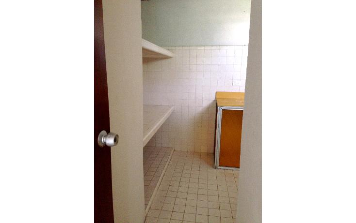 Foto de casa en venta en  , pedregales de tanlum, m?rida, yucat?n, 2018996 No. 19