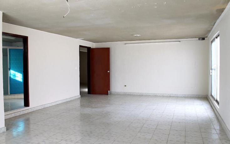 Foto de casa en venta en  , pedregales de tanlum, m?rida, yucat?n, 2018996 No. 21