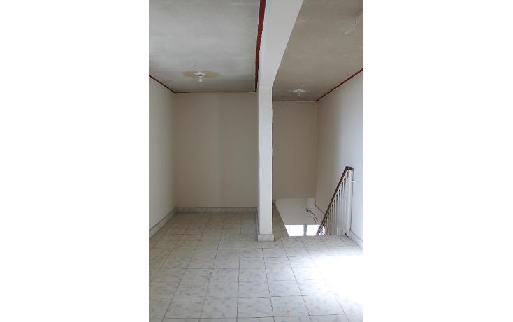 Foto de casa en venta en  , pedregales de tanlum, m?rida, yucat?n, 2018996 No. 23