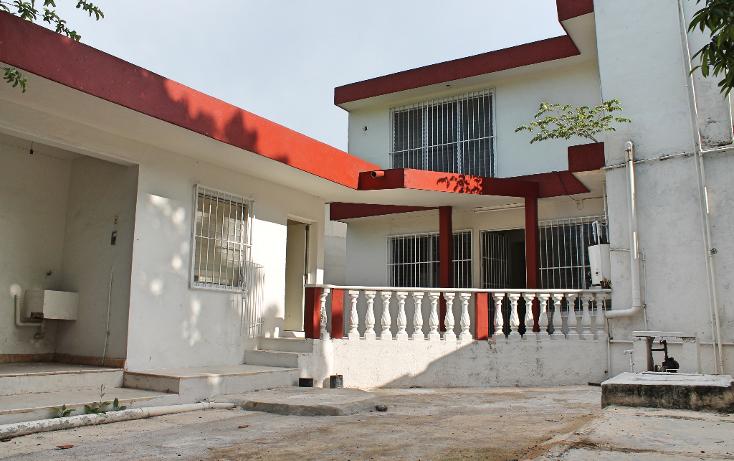 Foto de casa en venta en  , pedregales de tanlum, m?rida, yucat?n, 2018996 No. 24