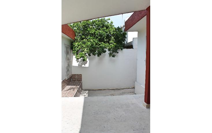 Foto de casa en venta en  , pedregales de tanlum, m?rida, yucat?n, 2018996 No. 28