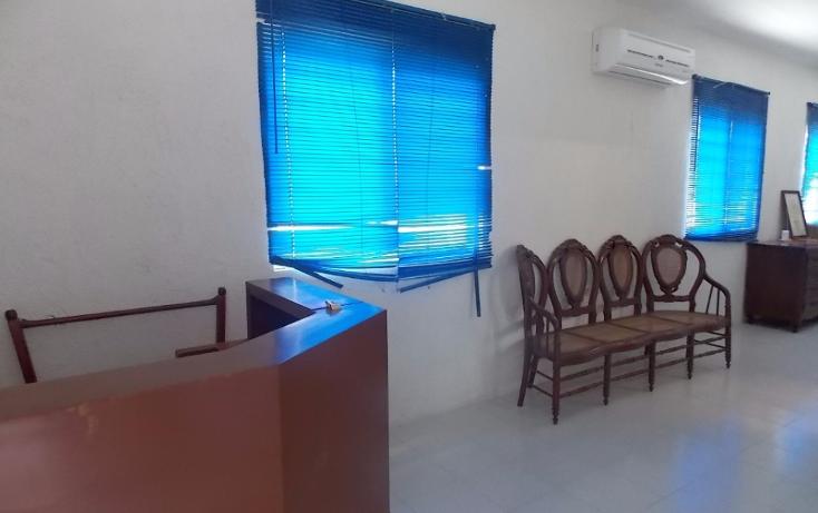 Foto de casa en venta en  , pedregales de tanlum, mérida, yucatán, 2628612 No. 04
