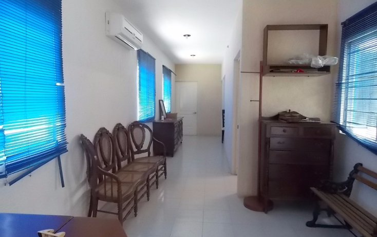 Foto de casa en venta en  , pedregales de tanlum, mérida, yucatán, 2628612 No. 05