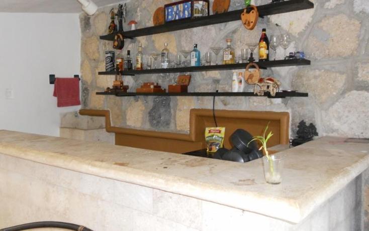 Foto de casa en venta en  , pedregales de tanlum, mérida, yucatán, 539703 No. 03