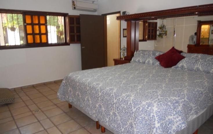 Foto de casa en venta en  , pedregales de tanlum, mérida, yucatán, 539703 No. 04