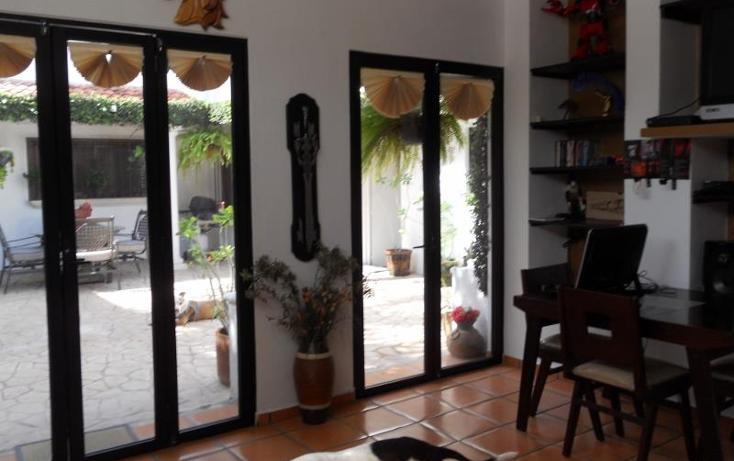 Foto de casa en venta en  , pedregales de tanlum, mérida, yucatán, 539703 No. 05