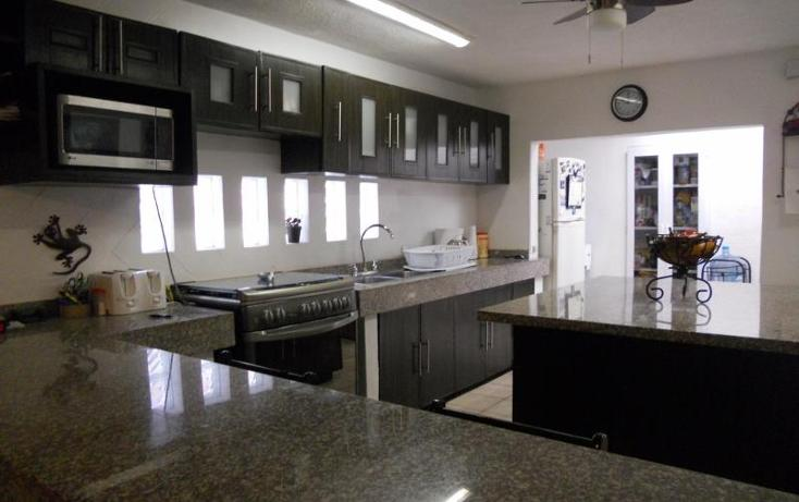 Foto de casa en venta en  , pedregales de tanlum, mérida, yucatán, 539703 No. 08