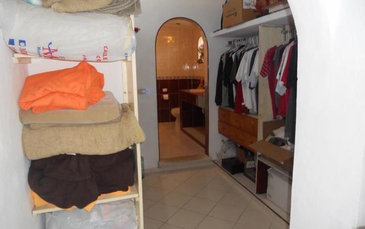 Foto de casa en venta en  , pedregales de tanlum, mérida, yucatán, 539703 No. 09